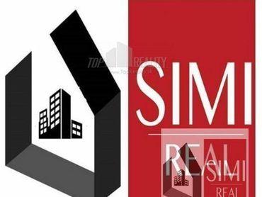SIMI real - kúpime 2 izbový byt s balkónom