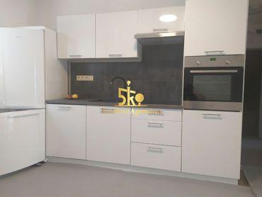 2 izbový byt po kompetnej rekonštrukcii v Komárne