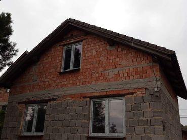 Rodinný dom v prestavbe na predaj