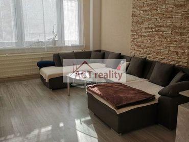 ACT Reality - 3 izb. byt po rekonštrukcii, 70m2, Prievidza