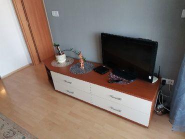 2 - izbový byt Žilina - širšie centrum