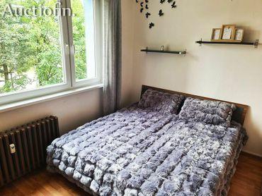 Predaj 1,5-izbový byt, Drobného, Bratislava Dúbravka BEZ PROVÍZIE