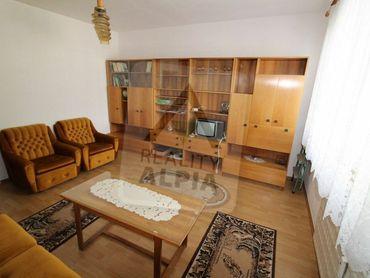 2 izbový byt, sídlisko Zapotôčky