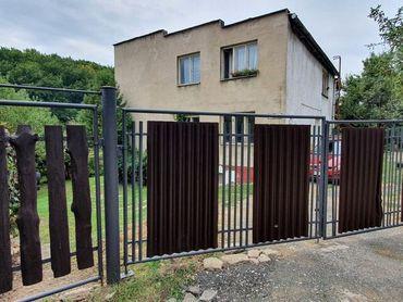 Na predaj rodinný dom s väčším pozemkom /Košice- Sever/Časť Suchá Dolina