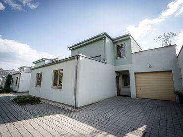 Rodinný dom Trenčín