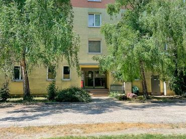 Predaj tichého a svetlého 4izbového bytu v Bernolákove, Obilná ulica