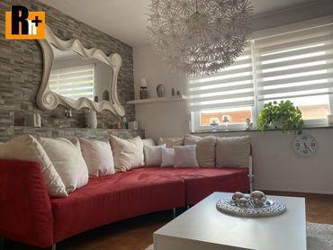 Na predaj rodinný dom Moča bungalov - ihneď obývateľný