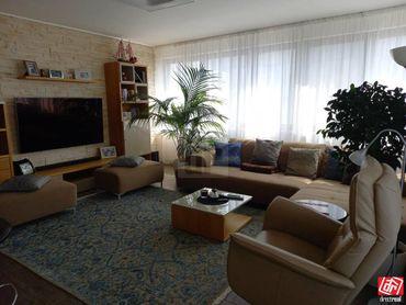 Directreal ponúka REZERVOVANÝ Exkluzívny 96m2, 3i byt v Tatra City