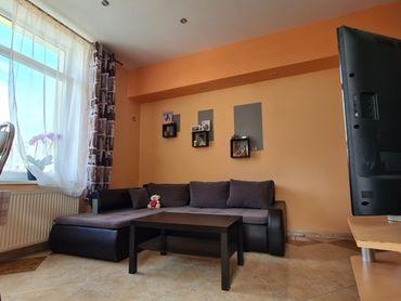 Prenájom 2-izbový byt v Trenčíne pri MAXE
