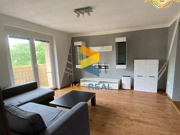 JKV REAL   Predáva 2 izbový byt na Sibírskej