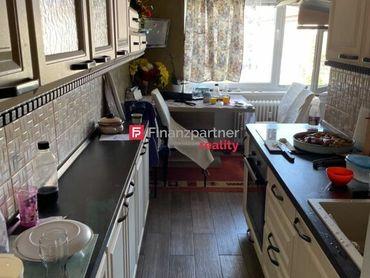 Exkluzívne na predaj 4 izbový byt v Dubnici nad Váhom