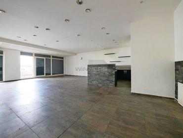 PRENÁJOM: Obchodné, kancelárske priestory 92 m2 v centre mesta Ružomberok.