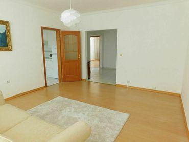 Blízko centra - nadštandardný byt s lodžiou vo výbornej časti Petržalky, kompletne zrekonštruovaný,