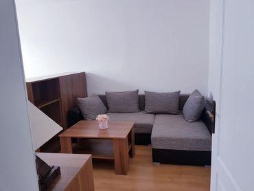 prenájom 1 izbový byt