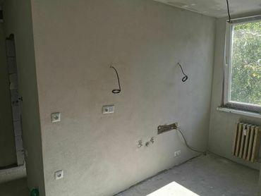 ! Rezervácia ! Ko-real, ponúkame na predaj 1 izbový byt v Novom Meste nad Váhom