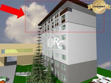 Nebytový priestor, Žilina - širšie centrum !!! Cena dohodou !!!