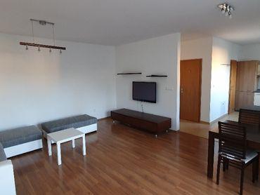 Nadštandardný 3-izbový byt v širšom centre Žiliny