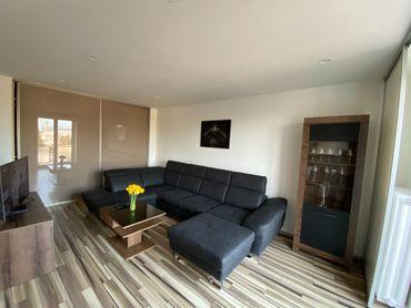 2 - izbový byt po kompletnej rekonštrukcii