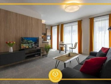 2i apartmán v priamom centre mesta Banská Bystrica na prenájom