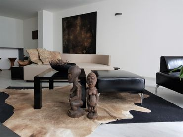 Predám exkluzívny 156 m2 byt na Zámockej ul.