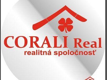 Hľadáme pre klienta - 3 izbový byt, Bratislava