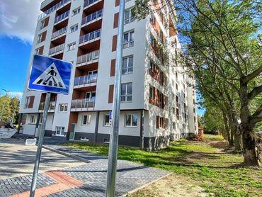 Rezervovane_predaj 3-izbový zariadený byt v URSUS!