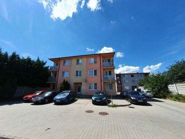 Prenájom -2 izbový byt  Bratislava-Podunajské Biskupice.