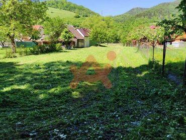 Predám obrovský pozemok v lokalite Ružomberok (ID: 102963)