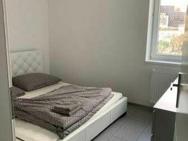 Prenájom 2-izb.bytu v novostavbe v priamom centre ZA