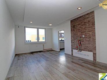 4-izbový byt, predaj, kompletná rekonštrukcia, Muškátová, Pezinok