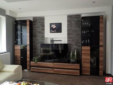 Directreal ponúka REZERVOVANÉ Krásny mezonetový byt