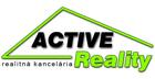 ACTIVE - Reality, s. r. o.
