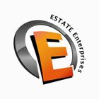 Estate Enterprises