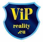 VIPreality.eu