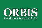 Orbis RK s. r. o.