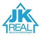JK REAL, s. r. o.