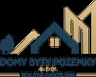DOMY BYTY POZEMKY s. r. o.