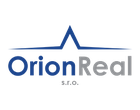Orion Real s.r.o.