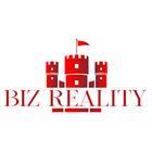 BIZ REALITY