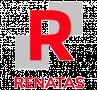 Renatas Real Estate, s.r.o.
