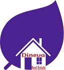 Dineva Real Estate