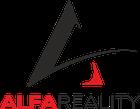 ALFA Reality Group, s.r.o.