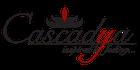 Cascadya s.r.o.