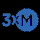 3XM s.r.o.
