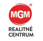 MGM & partners s. r. o.