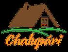 Chalupári s.r.o.