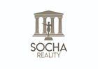 SOCHA REALITY s.r.o.