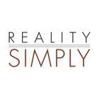 Božena Simonidesová, Reality Simply