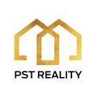 PST Reality