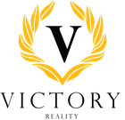 Victory Investments s.r.o.